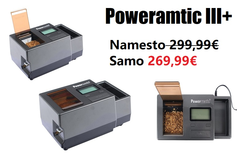 catalog/STROJČKI ZA CIGARETE/Powermatic/Powermatic III/Poweramtic 3 (2).jpg